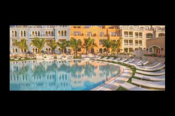 vistas piscina FL