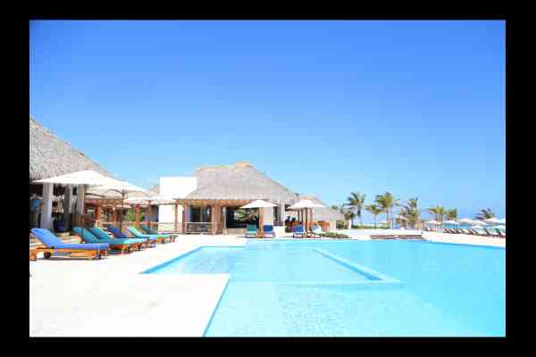 Cana Bay Beach Club (1)