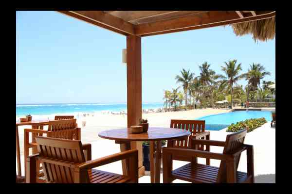 Cana Bay Beach Club (3)