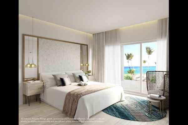 Playa Coral interiors (2)