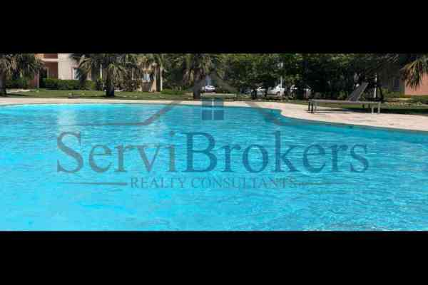 Serena Village ServiBrokers-45
