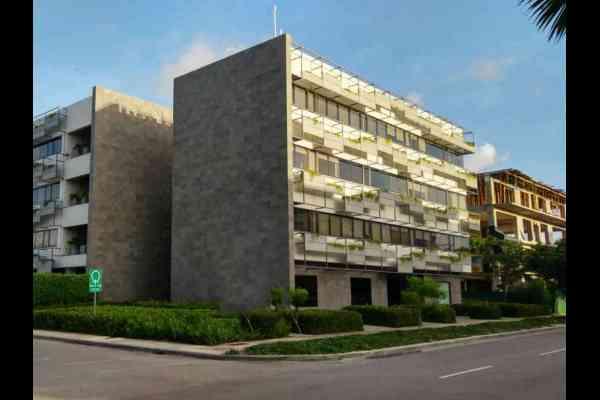 edificio-cedro-andamios-del-este-05