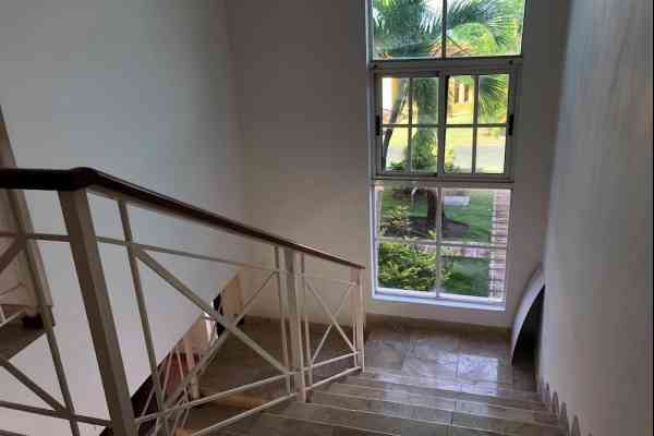 villa cocotal36