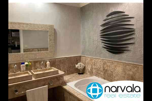 estudio-fishing-lodge-cap-cana-bathroom