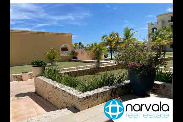 estudio-fishing-lodge-cap-cana-exterior