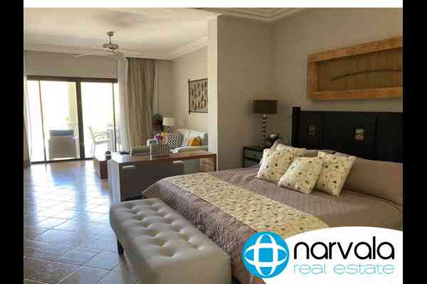 estudio-fishing-lodge-cap-cana-interior
