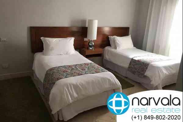 fishing-lodge-3-bedrooms-master-dormitorio
