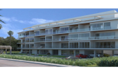 0060, 2 Bedroom apartment at new development in Punta Cana Village